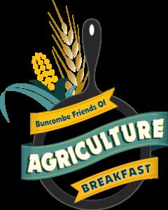 Ag Breakfast Logo