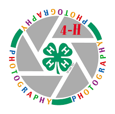 4-H Photography