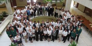 Cover photo for 2020 Virtual NC 4-H Citizenship Focus