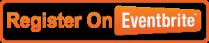 Register on Eventbrite button