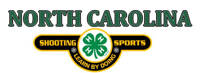 NC 4-H Shooting Sports