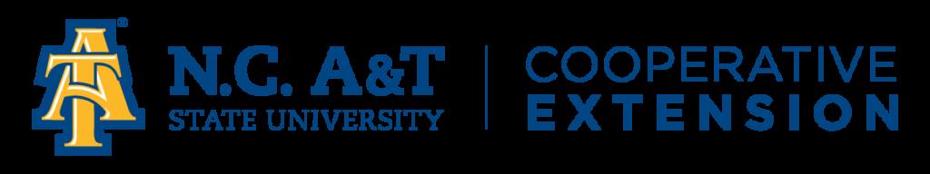 NCA&T Extension Logo